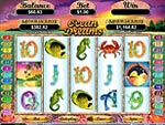 Ocean Dreams Video Slot